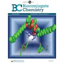 Bioconjugate Chemistry: Volume 31, Issue 12