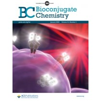 Bioconjugate Chemistry: Volume 31, Issue 1