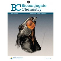 Bioconjugate Chemistry: Volume 31, Issue 2