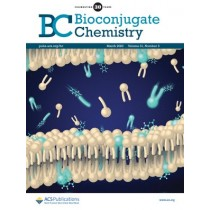 Bioconjugate Chemistry: Volume 31, Issue 3