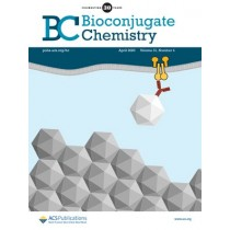 Bioconjugate Chemistry: Volume 31, Issue 4