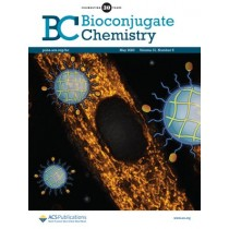 Bioconjugate Chemistry: Volume 31, Issue 5