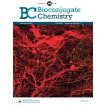 Bioconjugate Chemistry: Volume 31, Issue 7