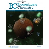 Bioconjugate Chemistry: Volume 31, Issue 8