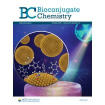 Bioconjugate Chemistry: Volume 32, Issue 10