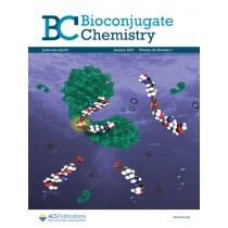 Bioconjugate Chemistry: Volume 32, Issue 1
