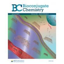 Bioconjugate Chemistry: Volume 32, Issue 2
