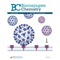 Bioconjugate Chemistry: Volume 32, Issue 3