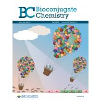 Bioconjugate Chemistry: Volume 32, Issue 4