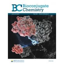 Bioconjugate Chemistry: Volume 32, Issue 5
