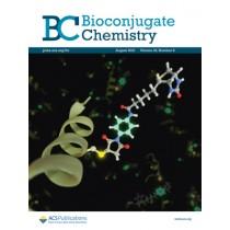 Bioconjugate Chemistry: Volume 32, Issue 8