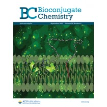 Bioconjugate Chemistry: Volume 32, Issue 9