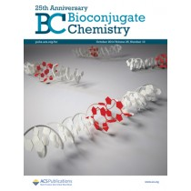 Bioconjugate Chemistry: Volume 25, Issue 10