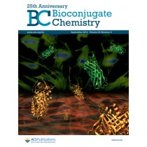 Bioconjugate Chemistry: Volume 25, Issue 9