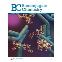 Bioconjugate Chemistry: Volume 26, Issue 11