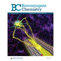 Bioconjugate Chemistry: Volume 26, Issue 12