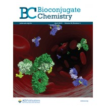 Bioconjugate Chemistry: Volume 26, Issue 4