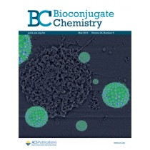 Bioconjugate Chemistry: Volume 26, Issue 5