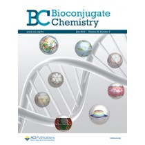 Bioconjugate Chemistry: Volume 26, Issue 7