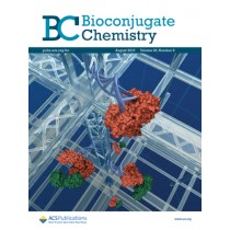 Bioconjugate Chemistry: Volume 26, Issue 8