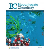Bioconjugate Chemistry: Volume 26, Issue 9