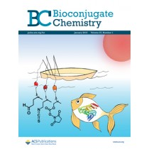 Bioconjugate Chemistry: Volume 27, Issue 1
