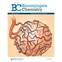 Bioconjugate Chemistry: Volume 27, Issue 10