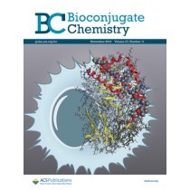 Bioconjugate Chemistry: Volume 27, Issue 11