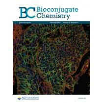 Biconjugate Chemistry: Volume 27, Issue 2