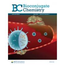 Biconjugate Chemistry: Volume 27, Issue 4