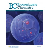 Biconjugate Chemistry: Volume 27, Issue 5