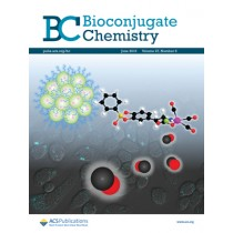 Biconjugate Chemistry: Volume 27, Issue 6