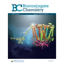 Biconjugate Chemistry: Volume 27, Issue 7