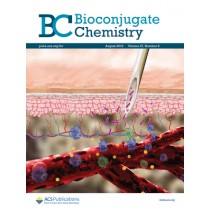 Biconjugate Chemistry: Volume 27, Issue 8
