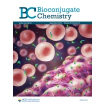 Bioconjugate Chemistry: Volume 27, Issue 9