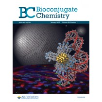 Bioconjugate Chemistry: Volume 28, Issue 1