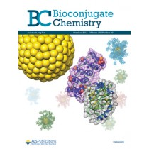Bioconjugate Chemistry: Volume 28, Issue 10