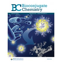 Bioconjugate Chemistry: Volume 28, Issue 11