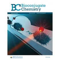 Bioconjugate Chemistry: Volume 28, Issue 2