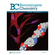 Bioconjugate Chemistry: Volume 28, Issue 3