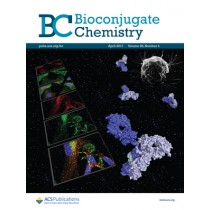 Bioconjugate Chemistry: Volume 28, Issue 4