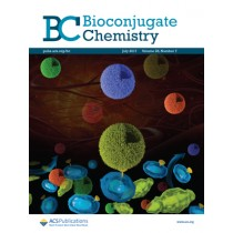 Bioconjugate Chemistry: Volume 28, Issue 7