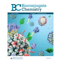 Bioconjugate Chemistry: Volume 28, Issue 8