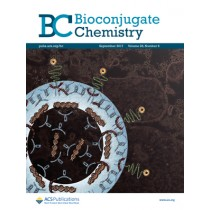 Bioconjugate Chemistry: Volume 28, Issue 9