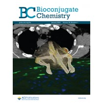 Bioconjugate Chemistry: Volume 29, Issue 1