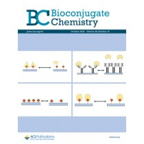 Bioconjugate Chemistry: Volume 29, Issue 10