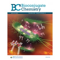 Bioconjugate Chemistry: Volume 29, Issue 12