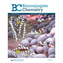 Bioconjugate Chemistry: Volume 29, Issue 2
