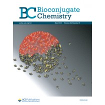 Bioconjugate Chemistry: Volume 29, Issue 5