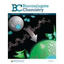 Bioconjugate Chemistry: Volume 29, Issue 6